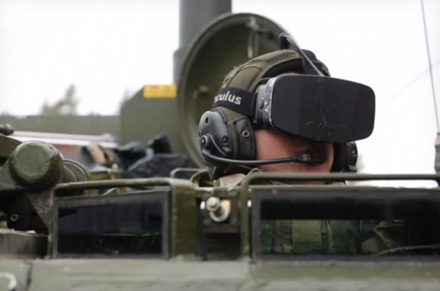 oculusrift-exercito