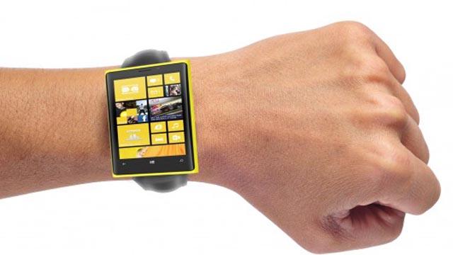 relogio-windows-phone-microsoft