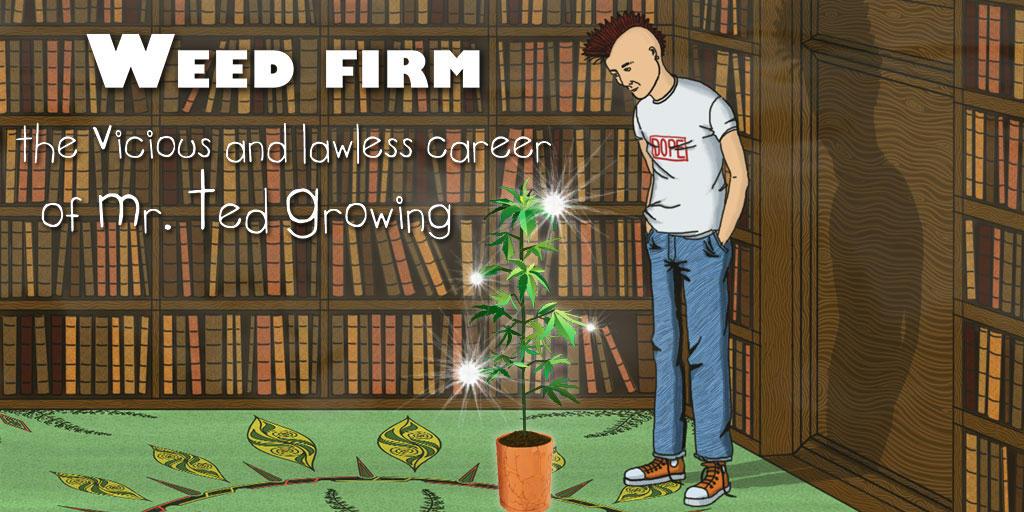 weedfirm-appstore-apple