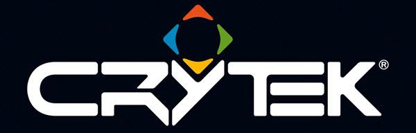 Crytek - Logo