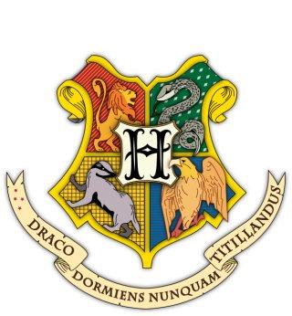 Hogwarts_escola_harry_potter