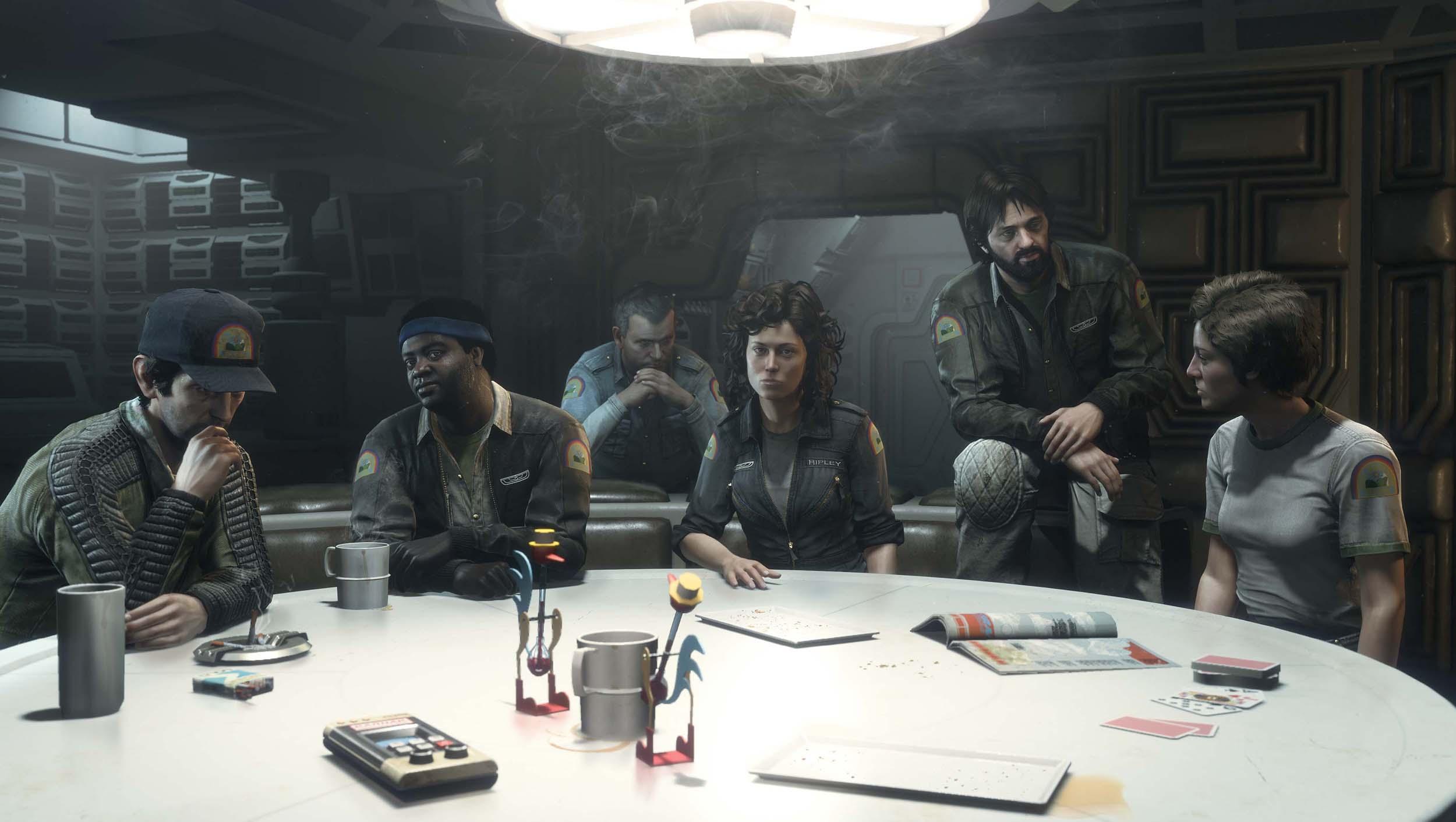 alien-isolation-original-crew