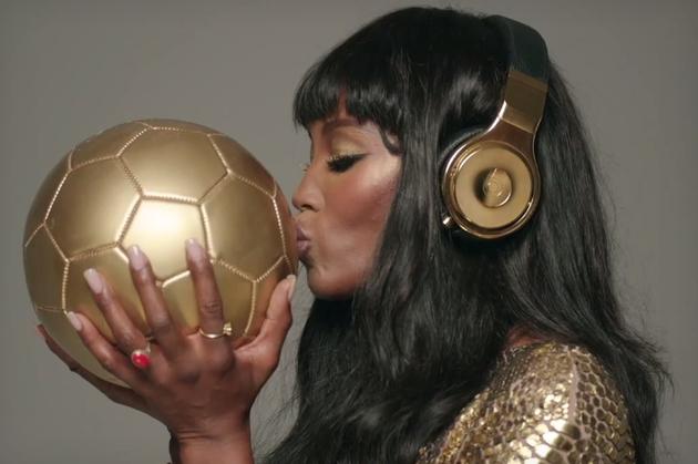 beats-headphones-para-time-alemao