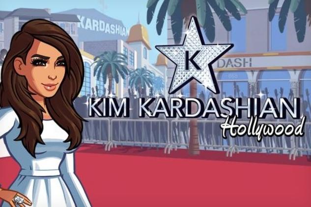 game-de-kim-kardashian-fatura-milhoes
