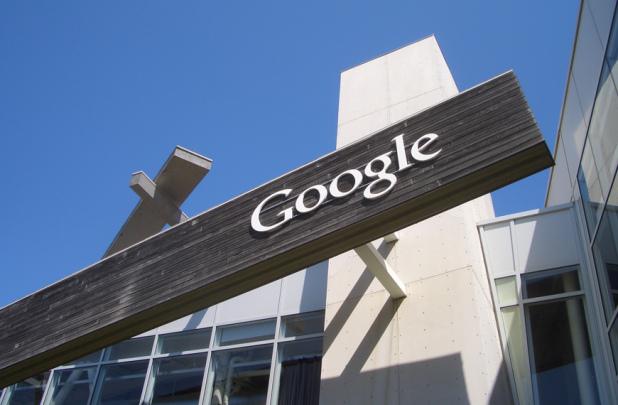 google-sign-298