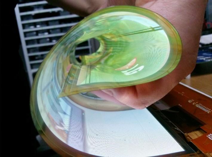 lg-tela-flexivel-trasparente