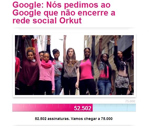 orkut-peticao-google