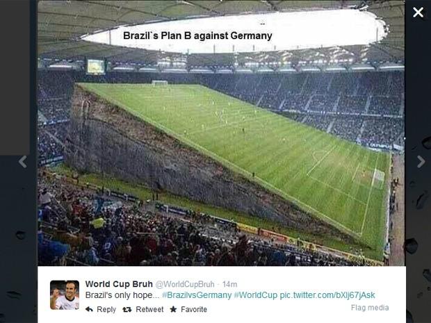 plano-b