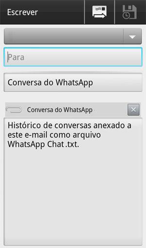 whatsapp-conversa-enviar-02