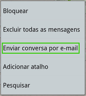 whatsapp-conversa-enviar