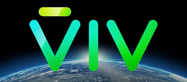 Viv - Viv Labs