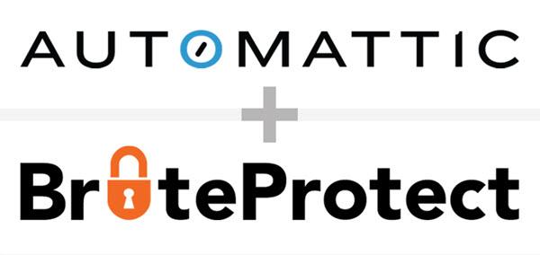 Automattic e plugin BruteProtect
