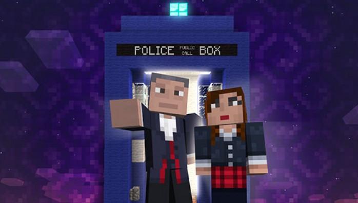 doctor-who-minecraft-xbox-360