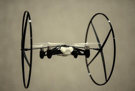 drone-presidio-eua