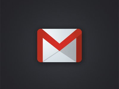 gmail-one-of-the-most-popular-email-services