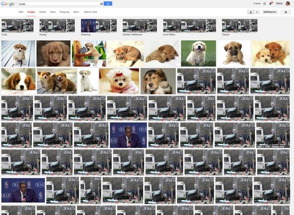 google-imagens-hackeado