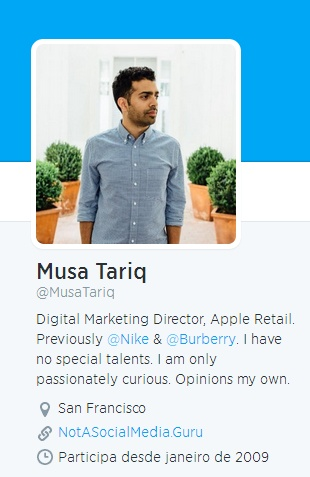 musa-tariq-apple