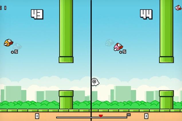 novo-flappy-bird