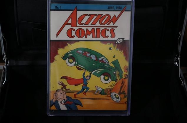 superman-HQ-atomic-comics