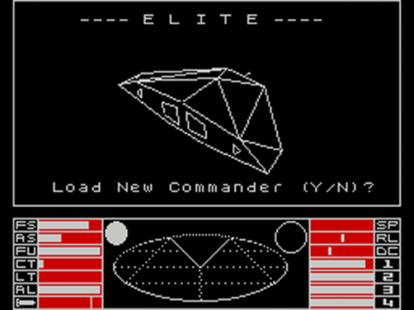 elite-1984