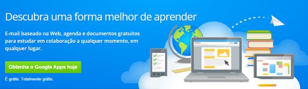 google-para-educacao