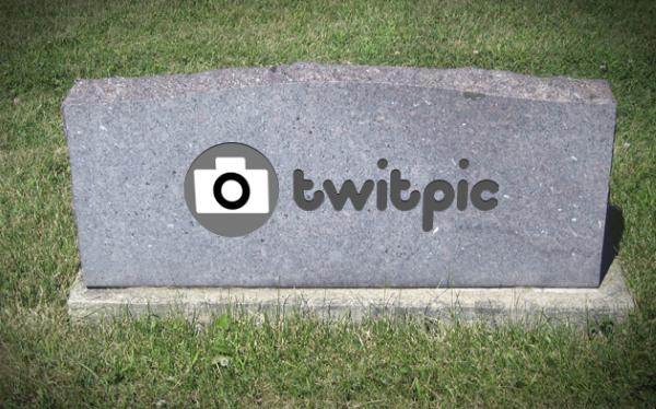 twitpic-rip