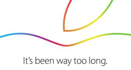 apple-convite-outubro-2014
