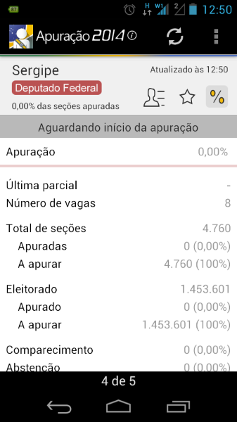 eleicoes-android