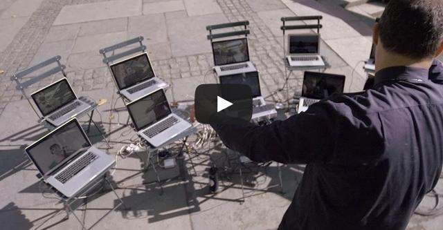orquestra-wifi