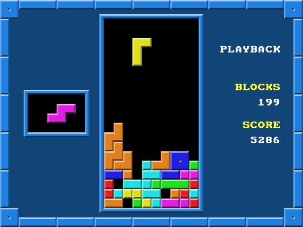 tetris-old