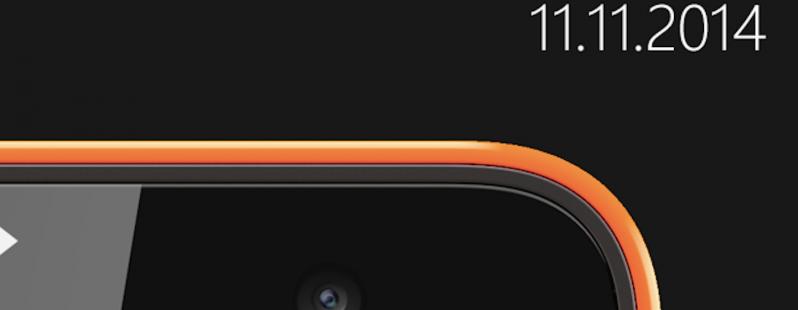 Microsoft-Novo-Lumia