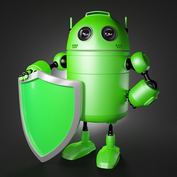 android-guard-with-shield