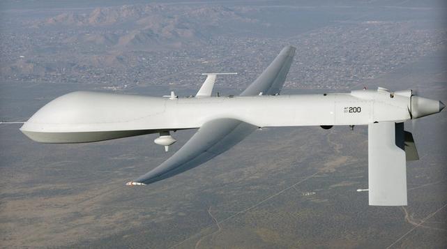 china-laser-drones