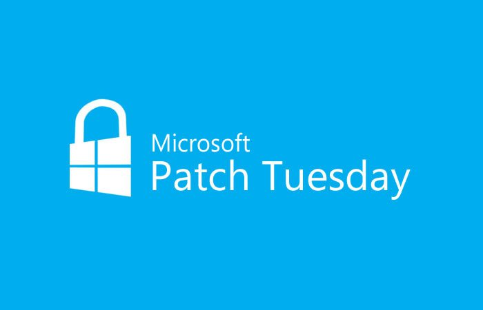 windows8patchtuesday