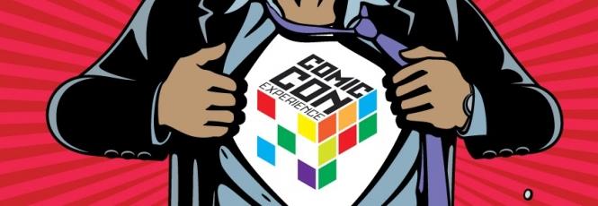 74729.114385-Comic-Con-Experience