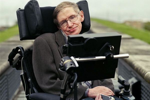 Steve_Hawking