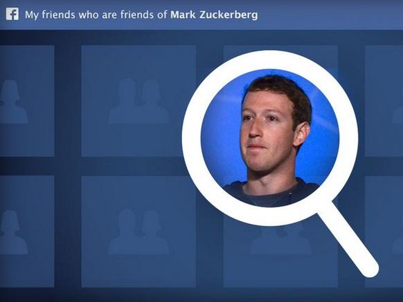 facebook-remove-parceria-com-bing