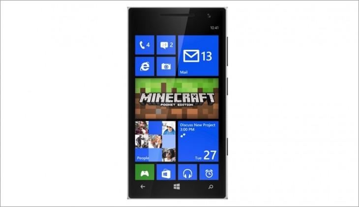 minecraft-pocket-edition-para-windows-phone