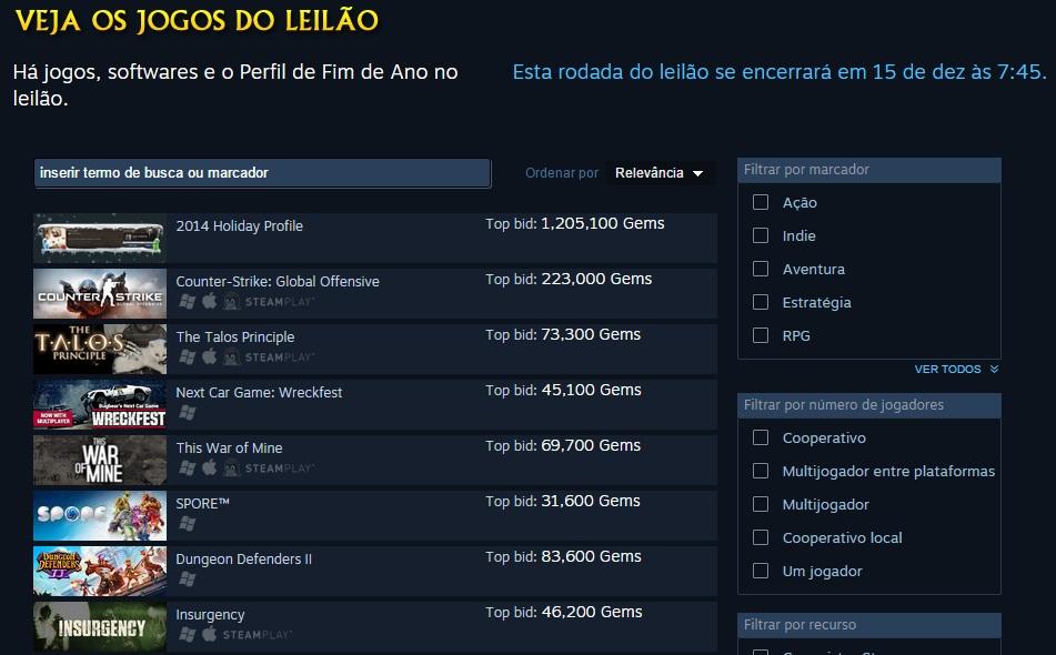 steam-leilao-de-games