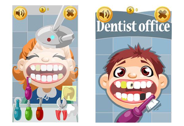 Dentista Virtual