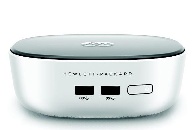 HP+Pavilion+Mini_2C+Front+Facing_630_wide.0
