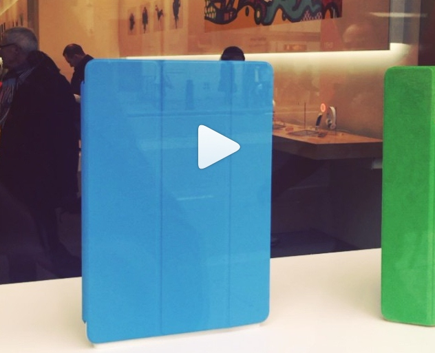 apple-smart-covers
