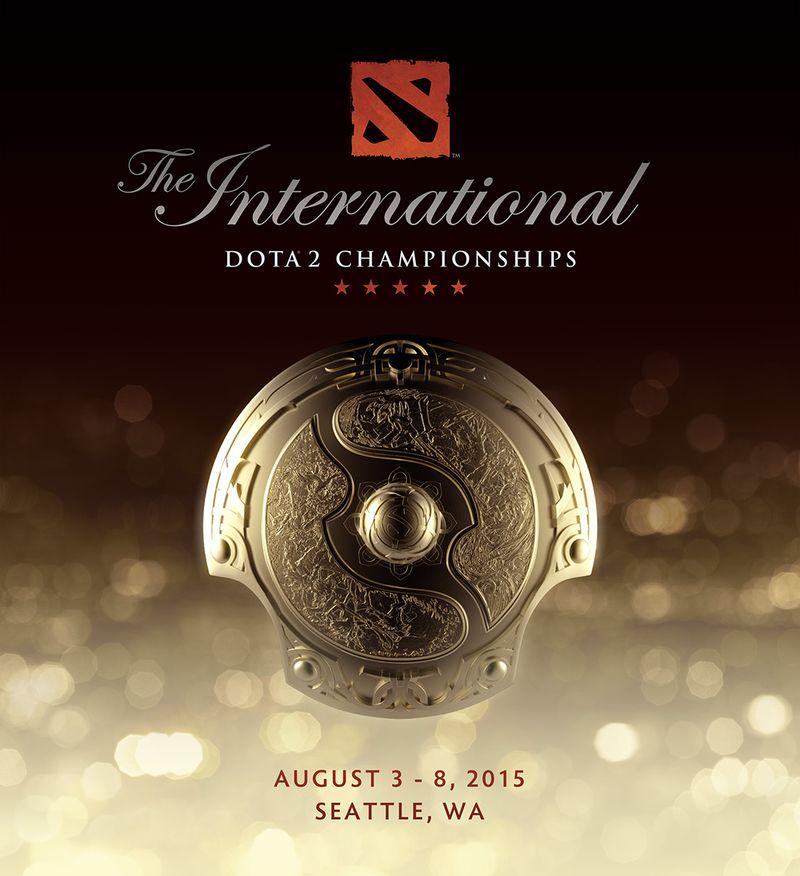 dota-2-torneio-valve-2015