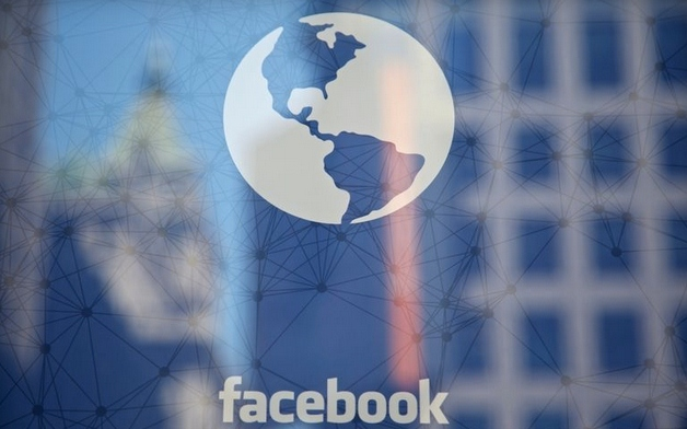 facebook-inteligencia-artificial