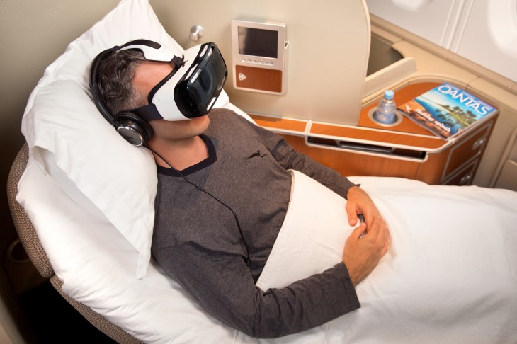 samsung-dispositivo-realidade-virtual-aviao