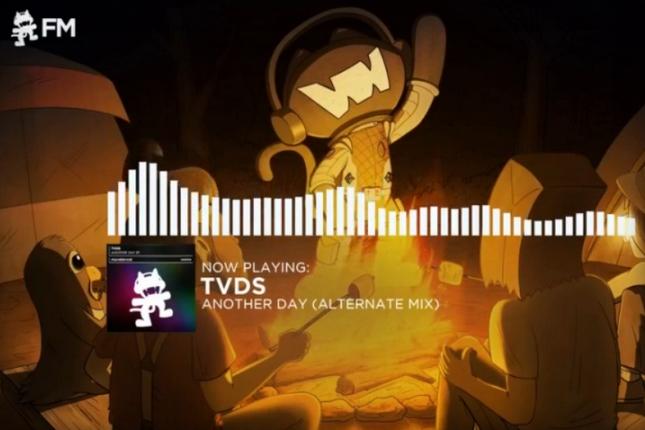 twitch-musicas-gratuitas