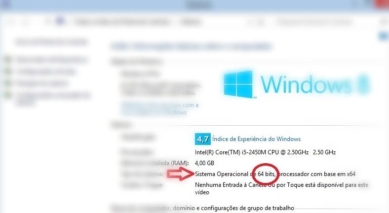 windows-8-pesquisar-32-ou-64-bits2