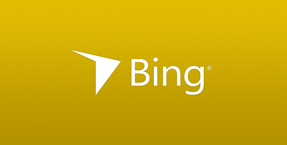 Bing-new-logo