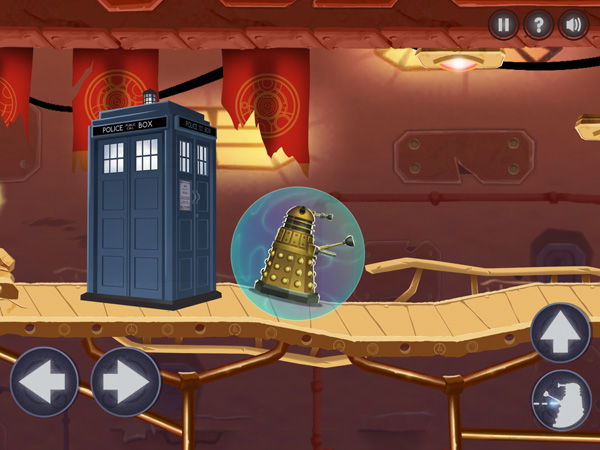 Doctor-Who-Dalek