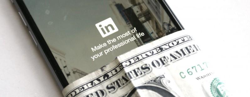 linkedin-processo-um-dolare